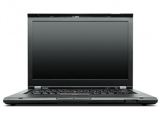 Notebook Usato Lenovo T430 14 Quot Intel Core I5 3320m 2 60ghz