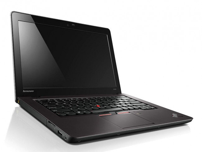 Lenovo ThinkPad Edge S430 Intel USB 3.0 64Bit