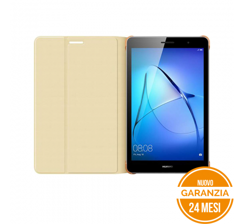 Cover Tablet Huawei T3 8.0 Marrone