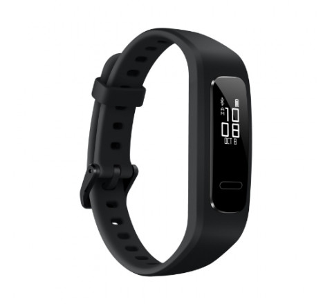Smartwatch Huawei Band 4e Active Black - Nuovo